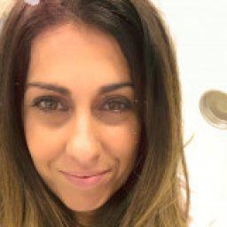 Foto del perfil de Ana Belén Moreno Lara