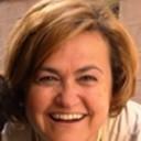 Imagen de perfil de Juana Vazquez