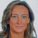 Foto del perfil de M. Carmen Tosat