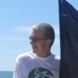Foto del perfil de Luis Dominguez Bonet