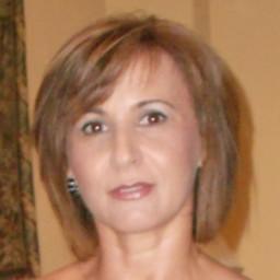 Foto del perfil de Maria Catalina Fernandez Perez