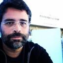 Foto del perfil de Juan Ramón Gallardo Perales