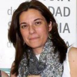Foto del perfil de Pastora Pérez Pérez