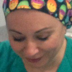 Foto del perfil de Ana Gomez  Fuentes