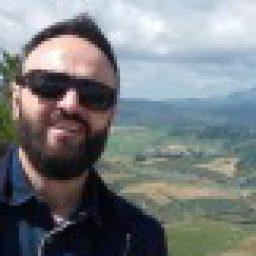 Foto del perfil de paco franco