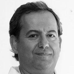 Foto del perfil de Ángel Manuel Caracuel García