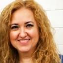 Foto del perfil de Rosa Pérez