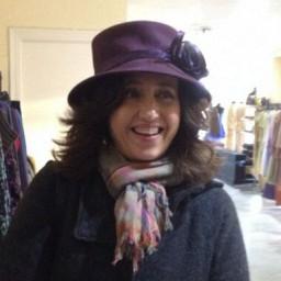 Foto del perfil de Eva Maria Franco García