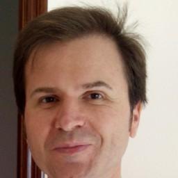 Foto del perfil de José Manuel González González