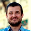 Foto del perfil de Miguel Angel Mañez