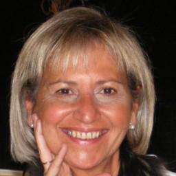 Foto del perfil de Virginia Fernandez Duran