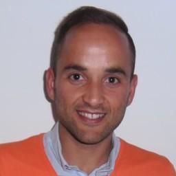 Foto del perfil de Carlos Aguilera Serrano