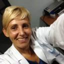 Foto del perfil de María del Mar Romero Troyano