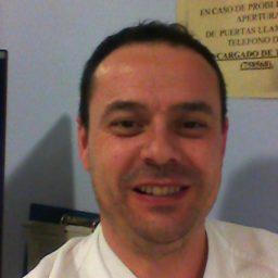 Foto del perfil de MANUEL LUQUE-ROMERO SANCHEZ