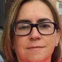 Foto del perfil de María Velasco