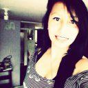 Foto del perfil de Diana Morales