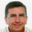 Foto del perfil de José Mª Ponce González