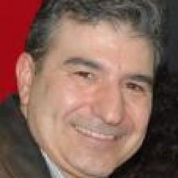 Foto del perfil de Manuel López Morales
