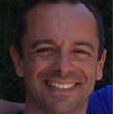 Foto del perfil de Manuel Lopez Valero
