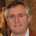 Foto del perfil de Fernando Glez