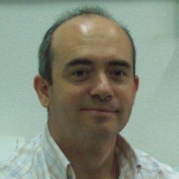 Foto del perfil de José Manuel Martínez Nieto