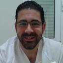 Foto del perfil de Fco. Javier Martínez Pérez