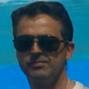 Foto del perfil de Antonio R. Martínez Cervelló