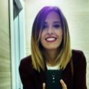Foto del perfil de Laura Chacón Chacón