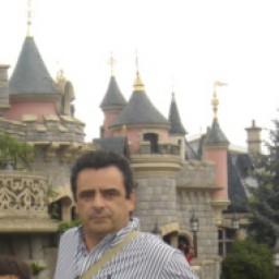 Foto del perfil de Juan Manuel Recio Gomez