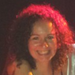 Foto del perfil de INMA RAMON