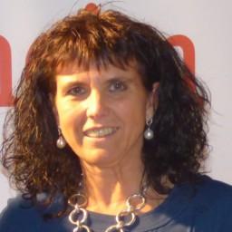 Foto del perfil de Blanca Fernández-Lasquetty Blanc