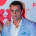 Foto del perfil de Juan Ramón Ramos Gámez
