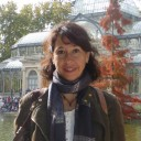 Foto del perfil de Carmen Funes Molina