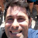Foto del perfil de Eduardo José Gutiérrez Domínguez