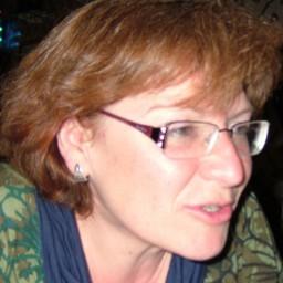 Foto del perfil de Elena Gonzalo