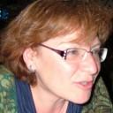 Imagen de perfil de Elena Gonzalo