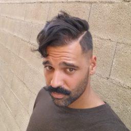 Foto del perfil de Antonio González Trujillo