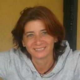 Foto del perfil de Nines
