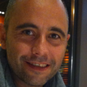Foto del perfil de Sergio González limones