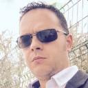 Foto del perfil de Agustin Salas Antolinez