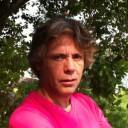 Foto del perfil de Francisco Reche Gonzalez
