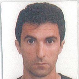 Foto del perfil de José Manuel Ruiz Marquez
