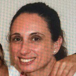 Foto del perfil de Mª Carmen Pérez López