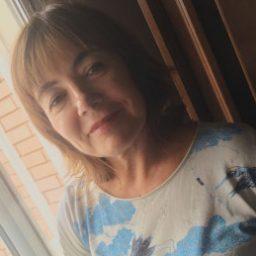 Foto del perfil de MARIA ANGELES