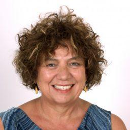 Foto del perfil de LOLA NAVARRETE FRANCO
