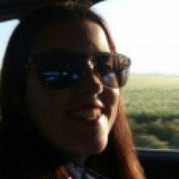 Foto del perfil de Olga Maria