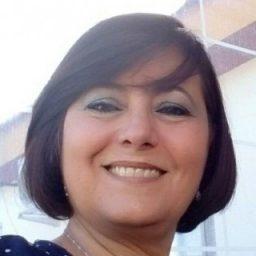 Foto del perfil de Clara