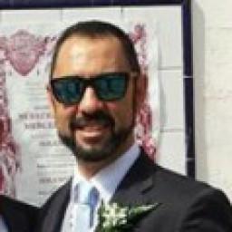 Foto del perfil de Miguel Muñoz