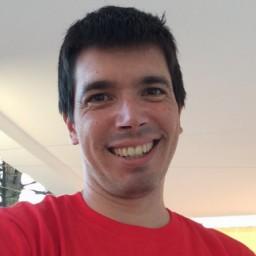 Foto del perfil de Salvador Ruiz Reina