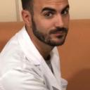 Foto del perfil de Daniel Moreno Sanjuán